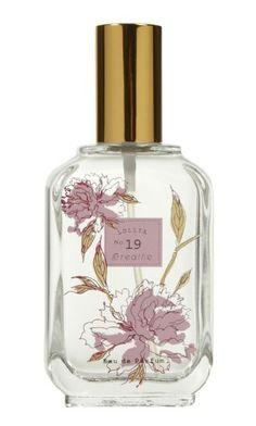 Lollia Breathe Eau de Parfum 100ml