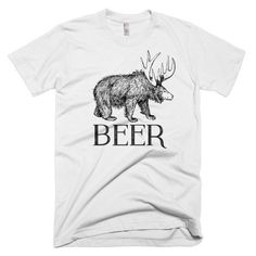 2c233f2c1 29 Best t-shirts images | T shirts, Tee shirts, Tees