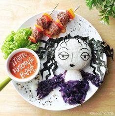 eatzybitzy-food-art-instagram-17