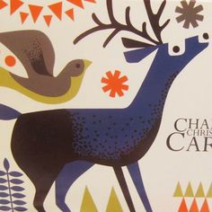 print & pattern: XMAS 2013 - Nadia Taylor snapped in Scribbler