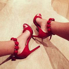 395b89f07ee 11 Best Shoes images in 2013 | Shoes, Heels, Shoes heels
