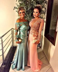 Vestidos para casamento, festas, formaturas sur mesure by Amanda Guerra Atelier. @amandaguerraatelier #amandaguerraatelier www.amandaguerraatelier.com.br