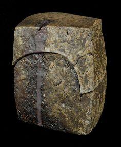 Tim Rowan Artifact