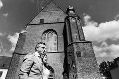 yes-i-do-trouwreportage-natalie-en-frans-lelystad-harderwijk-1