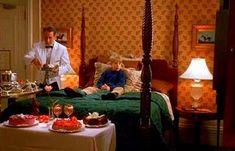 #Советы Хитрость, как забронировать отель в праздники по самой привлекательной стоимости. Кажется, все уже привыкли, что накануне праздников кошелёк тает на глазах. Растёт стоимость всего: от ингредиентов для оливье до бензина. А о том, чтобы забронировать отды�