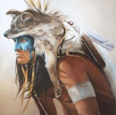 The People - Nature Native American Pictures, Native American Artwork, Native American Indians, Native Canadian, West Art, Indian Paintings, Native Art, Nativity, Sioux