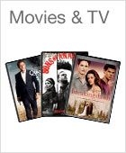 Movies & TV Frugal Living, Thrifting, Movie Tv, Polaroid Film, Babies, Amazon, Gift, Cards, Ideas