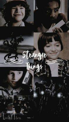 Stranger Things Netflix, Stranger Things Pins, Stranger Things Upside Down, Stranger Things Season 3, Stranger Things Aesthetic, Photo Nom, Xavier Rudd, Will Byers, Movie Wallpapers