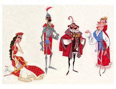 Art by DEANNA MARSIGLIESE: http://www.deannamarsigliese.com
