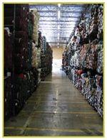 Discount Wholesale Fabric   Cheap Fabrics   Woven Knit Fabric