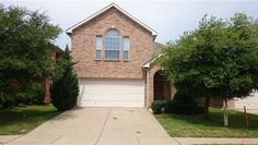 SOLD!!1186 Kielder Circle Fort Worth TX - Amy Lilly | Alexander Chandler Realty | 817-723-9367