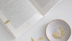 book-darts_fedrigoni