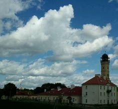 Grodno - Belarus