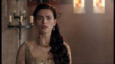 Morgana 2x06