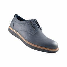 c6c26e2a Caballero - Zapato Casual · Modelo TOMA04 Marca: BIORELAX (CABALLERO) Napas