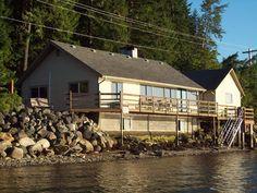 45 best rentals in washington state images washington state rh pinterest com