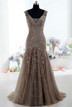 mother of the bride dress This one is my Favorite, still looking for one similar in Canada