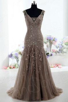 vestido|dress|formatura
