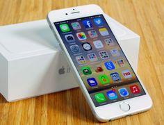 Пользователи iPhone нашли скрытую функцию