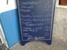 Rifugio Pernici, Valle di Ledro. Vorrei discutere con lo chef a proposito del primo piatto. #albeinmalga #trentino pic.twitter.com/MCoLFrlW3N
