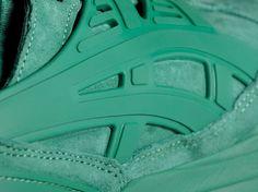 ASICS Tiger Gel-Kayano Trainer – Ocean Pack,  #Asics #ASICSTiger #GEL-KayanoTrainer #OceanPack #sneaker, #agpos, #sneaker, #sneakers, #sneakerhead, #solecollector, #sneakerfreaker,  #nicekicks, #kicks, #kotd, #kicks4eva #kicks0l0gy, #kicksonfire, #womft, #walklikeus, #schuhe, #turnschuhe, #yeezy, #nike, #adidas, #puma, #asics, #newbalance #jordan, #airjordan, #kicks