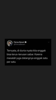 Discover recipes, home ideas, style inspiration and other ideas to try. Reminder Quotes, Mood Quotes, Broken Home Quotes, Fb Quote, Quotes Galau, Weird Words, Sad Girl, Twitter Quotes, Islamic Quotes