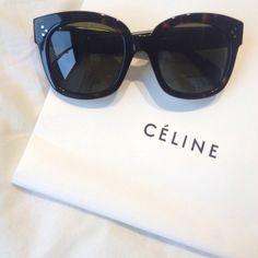 Celine New Audrey