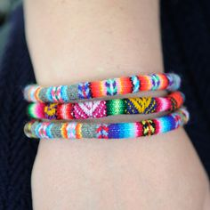 One Earth - Jewellery & Fashion Accessories - Bliss Bracelets   https://www.facebook.com/OneEarthwithm