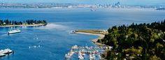 Eagle-Harbor-Seattle.jpg (1200×440)