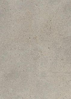 Duropal Santorini Crystal Stone Worktop (Quadra Profile) [R6451CT] - £122.38 : Wood2U