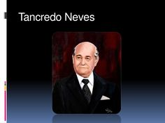 Tancredo Neves   - Prof. Altair Aguilar