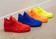 3de3857ad63 Gucci   nike custom men Nike gucci custom with leather paint brand ...