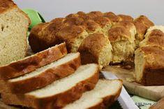 Die Stotterende Aambeeld: RESEP : Oom Vetkoek se Ryk Karringmelkbeskuit Buttermilk Rusks, Rusk Recipe, South African Recipes, Cooking Recipes, Sweets, Baking, Animals Beautiful, Biscuits, Bread
