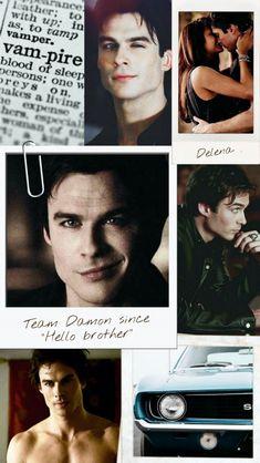 Vampire Diaries Poster, Vampire Diaries Quotes, Vampire Diaries Seasons, Vampire Diaries Wallpaper, Vampire Diaries Cast, Vampire Diaries The Originals, Damond Salvatore, Damon Salvatore Tumblr, Damon Salvatore Vampire Diaries