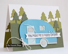 MFT Happy Camper coming soon to www.awdml.com