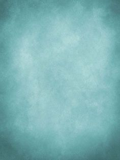 Kate Light Green Backdrop Abstact Textured Photography Background