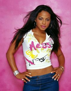 2000s Fashion Trends, Early 2000s Fashion, Christina Milian, Beautiful Black Women, Black Girls, Nice Dresses, Celebs, Fashion Outfits, Photoshoot