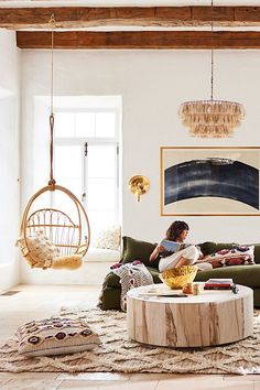 16 best industrial hanging lights images cool lamps farmhouse rh pinterest com