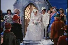 Babes in Toyland 1960 - Google Search