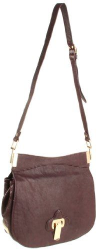 #Designerclan.com#  discount vintage tote off sale, free shipping. CLICK the picture for more.