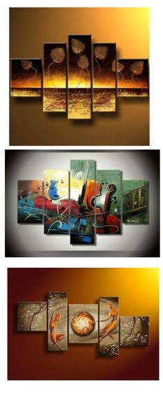 Extra large hand painted art paintings for home decoration. Large wall art, canvas painting for bedroom, dining room and living room, buy art online. #painting #art #wallart #walldecor #buyartonline #abstractart #abstractpainting #canvaspainting #artwork #largepainting