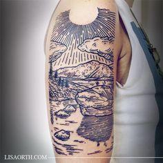 lisaorth-tattoo-lake-tahoe