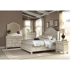 9 best bedroom furniture images bedrooms bedroom decor bedroom sets rh pinterest com
