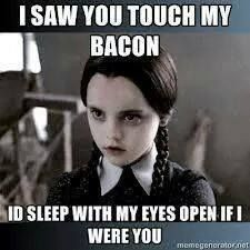 Christina Ricci, Wednesday Addams, The Addams Family, film The Addams Family, Christina Ricci, Bd Comics, Jolie Photo, Roller Derby, Roller Skating, Mean Girls, Make Me Smile, Captain America