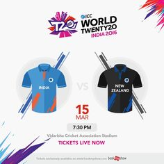 The Big Boys & Girls are ready for action as the Super10 kick starts tom #WT20#T20withBMS