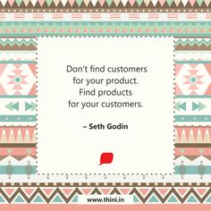 #Customers #Product