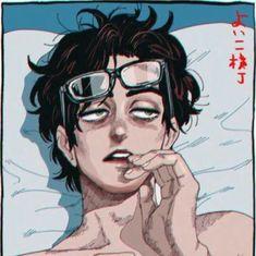 Aesthetic Anime, Aesthetic Art, Psychedelic Art, Pretty Art, Cute Art, Art Sketches, Art Drawings, Arte Indie, Wow Art
