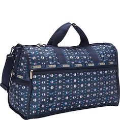 Cheap Deals Best Hot Daily and Coupons in Canada Usa http://www.bestdealbazar.com/366/lesportsac-large-weekender-travel-duffel-bag-final-sale