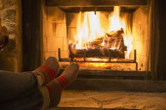11 Ways to Make Your Life More Hygge