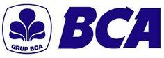 bank bca,SWIFT Code Bank BCA,swift code bank bca bali,swift code bank bca batam,swift code bank bca malang,swift code bank bca yogyakarta,